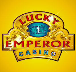 A Brief Review of Lucky Emperor Casino