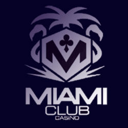 What's About Miami Club Casino?